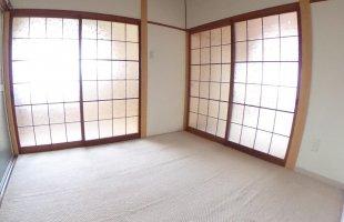 bravo-higasikawasaki666.201